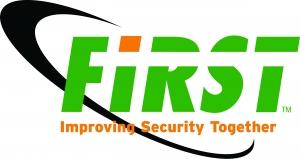 first_logo-large_cmyk